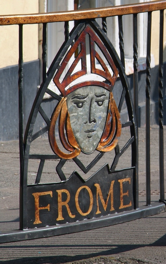 S3 E19 – Escape From the Kingdom of Frome: Caves of Something: Part 2